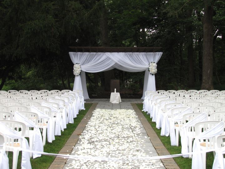 Tmx 1473452259132 Img0539 Reading, PA wedding venue