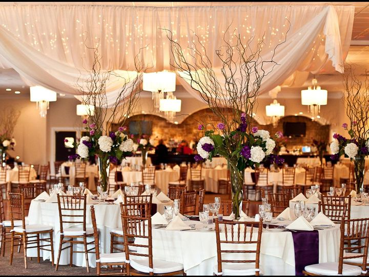 Tmx 1473452270232 Ballroom Wedding Reading, PA wedding venue