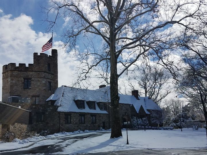 Tmx 1489175594854 Snowy Castle Reading, PA wedding venue