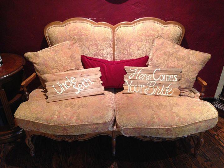 Tmx 1489175603705 Img8222 Reading, PA wedding venue
