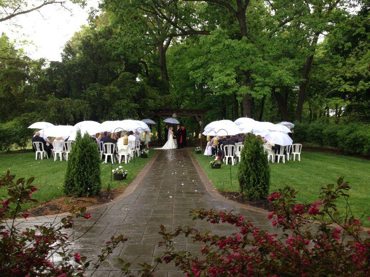 Tmx 1489175742963 Img8230 Reading, PA wedding venue