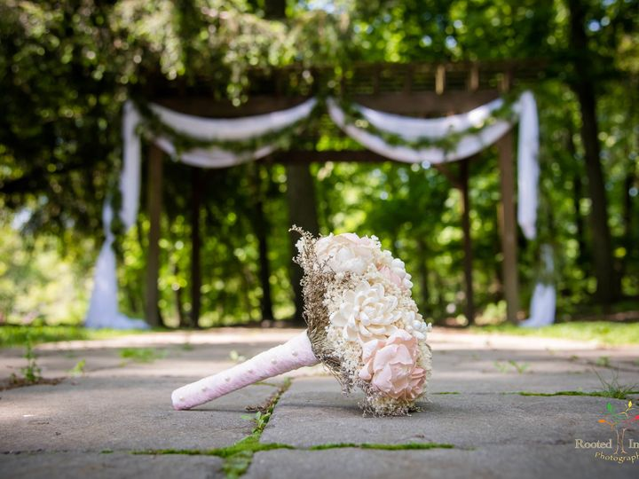 Tmx 1531416501 887a95f360c9f086 1531416498 8f0a04b1729e1706 1531416737259 3 STOKESAY 2 3 Reading, PA wedding venue
