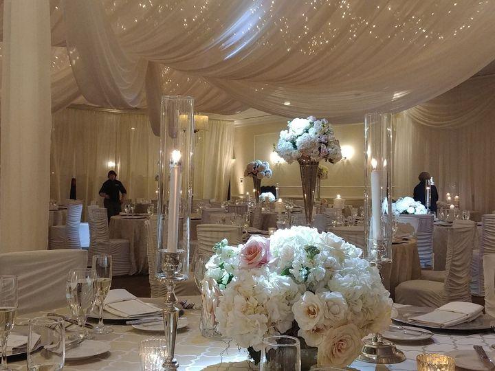Tmx 20181026 172150 51 183428 160415634994834 Reading, PA wedding venue