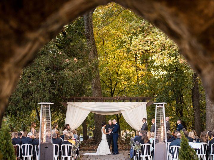 Tmx Andrew And Diane 111 51 183428 158879032579436 Reading, PA wedding venue