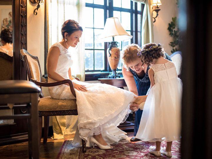 Tmx Andrew And Diane 44 51 183428 158879037081172 Reading, PA wedding venue