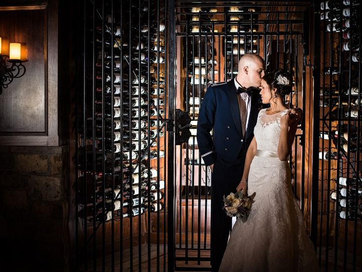Tmx Andrew And Diane 74 Resize 51 183428 158879031175401 Reading, PA wedding venue