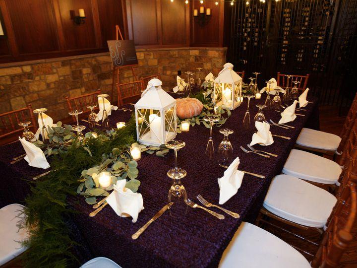 Tmx Dsc01766 51 183428 160415635296323 Reading, PA wedding venue