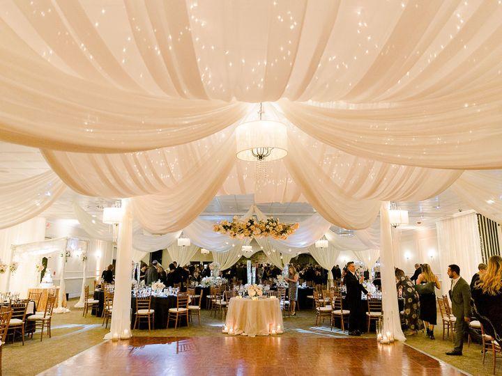 Tmx Hattwedding Scp 693 51 183428 160415651412904 Reading, PA wedding venue