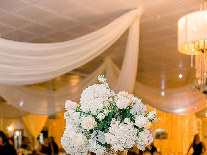 Tmx Hattwedding Scp 694 51 183428 160415651498340 Reading, PA wedding venue