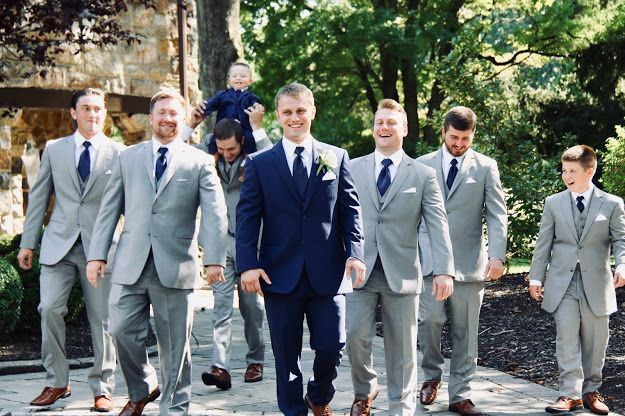 Tmx Img 3350 51 183428 160415652392911 Reading, PA wedding venue