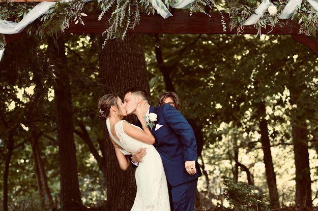 Tmx Img 3588 51 183428 160415652364103 Reading, PA wedding venue