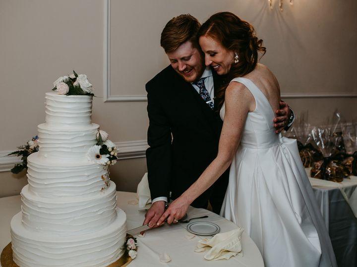 Tmx Katie 10 51 183428 160415703244383 Reading, PA wedding venue