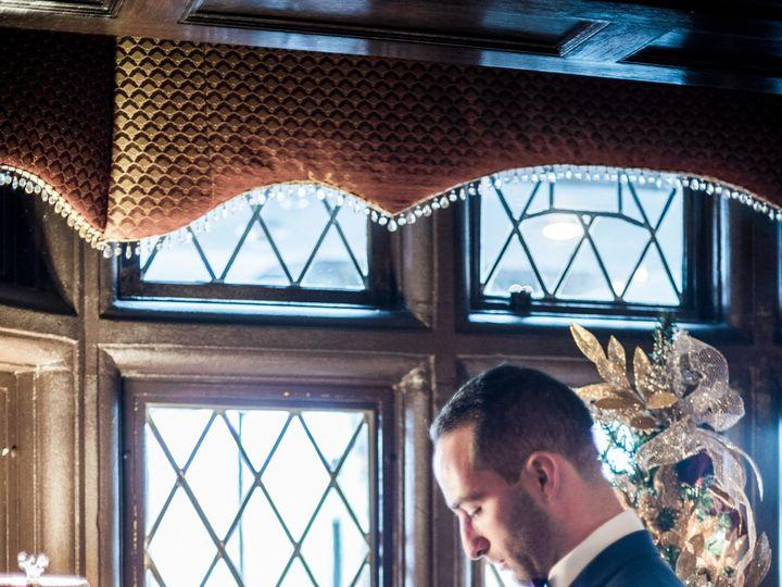 Tmx Sarakevinwedding 114 51 183428 158879040614463 Reading, PA wedding venue