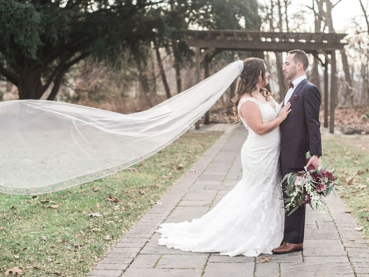 Tmx Sarakevinwedding 220 51 183428 158879045323237 Reading, PA wedding venue