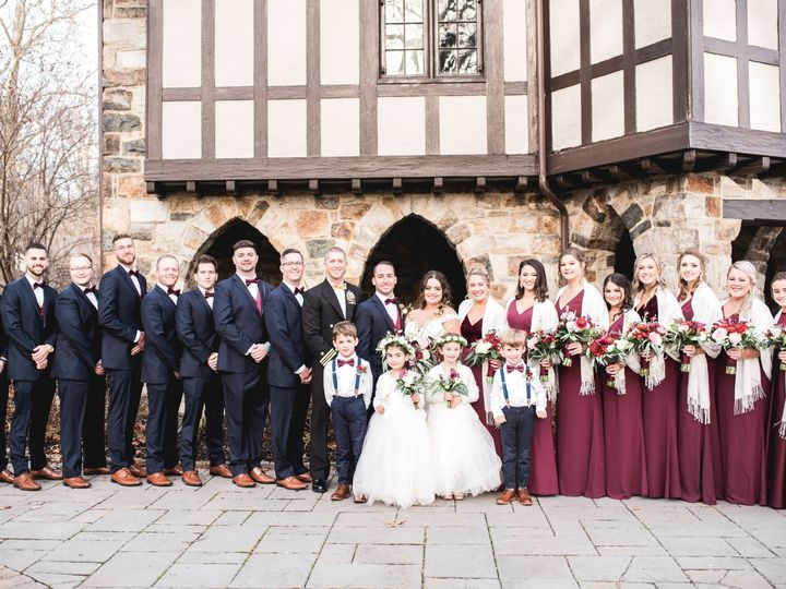 Tmx Sarakevinwedding 289 51 183428 158879046889599 Reading, PA wedding venue
