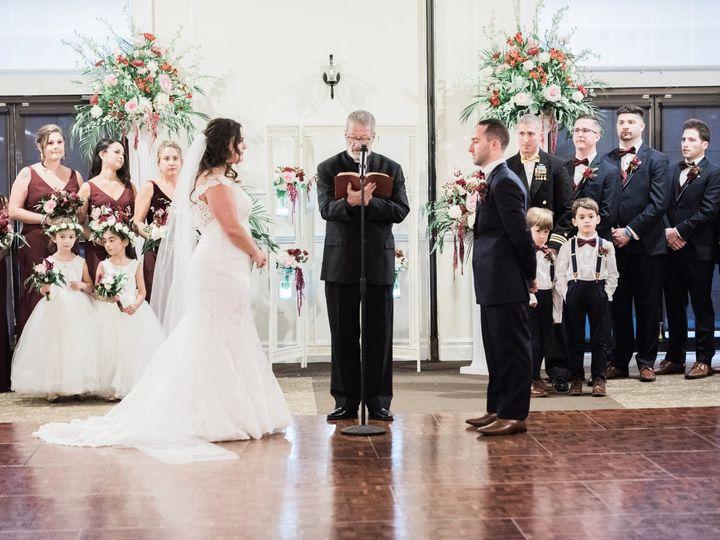 Tmx Sarakevinwedding 553 51 183428 158879048995396 Reading, PA wedding venue