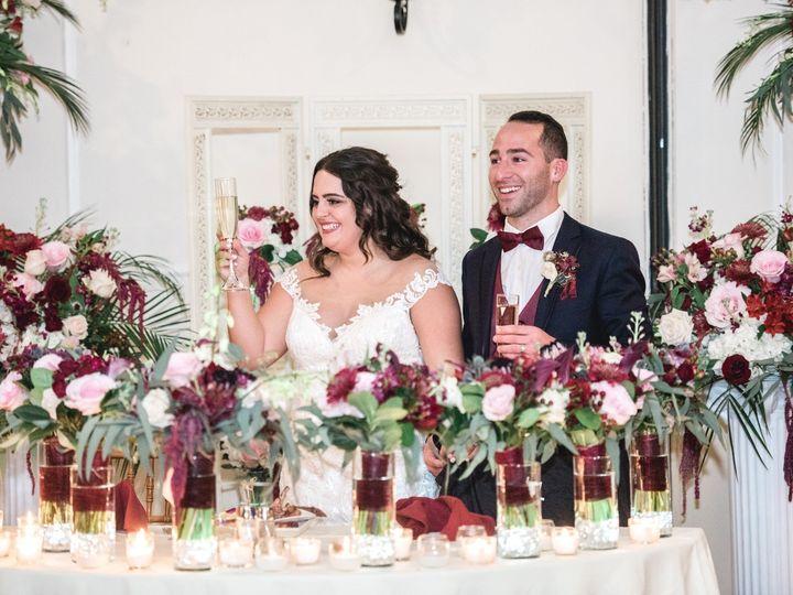 Tmx Sarakevinwedding 844 51 183428 158879035891815 Reading, PA wedding venue