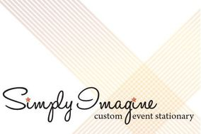 Simply Imagine Custom Event Stationery & Consulting