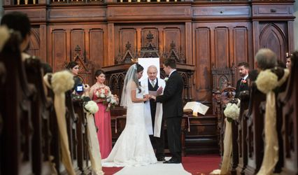 Caring Wedding Ceremonies