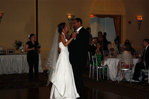 Tmx 1279834099717 IMG1463 Kensington wedding dj