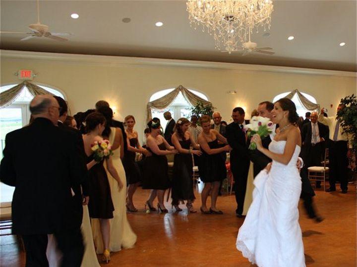 Tmx 1279834101952 IMG1986 Kensington wedding dj