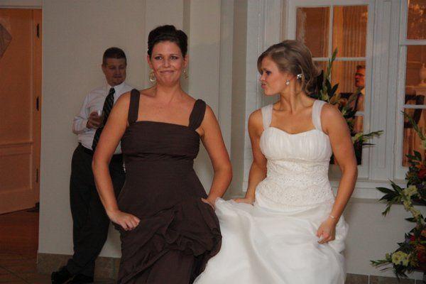 Tmx 1279834109483 IMG4449 Kensington wedding dj