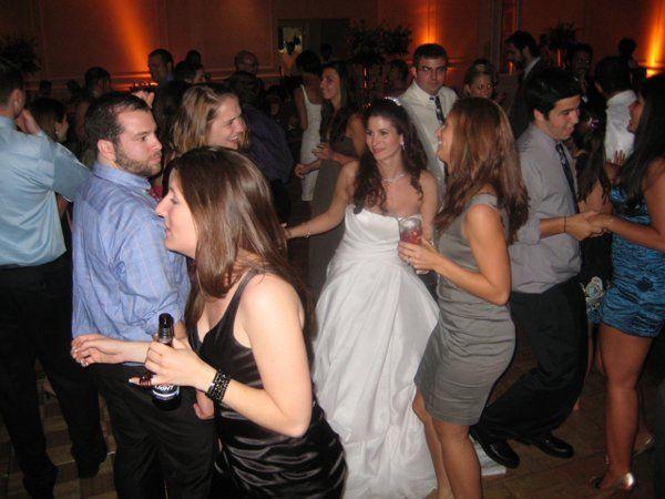 Tmx 1279834123139 IMG9171 Kensington wedding dj
