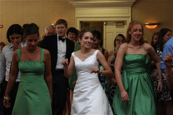 Tmx 1279834123249 IMG8930 Kensington wedding dj