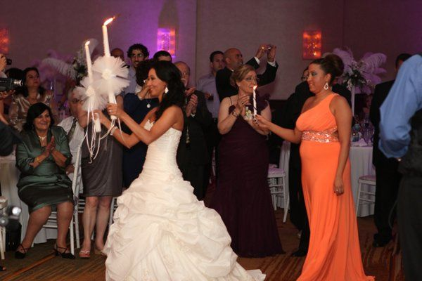Tmx 1335181528995 IMG2075 Kensington wedding dj