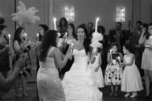 Tmx 1335181531467 IMG2088Version2 Kensington wedding dj