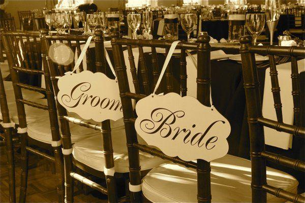 Tmx 1335181537412 IMG9181 Kensington wedding dj