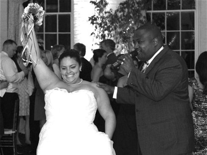 Tmx 1335181545004 IMG9325 Kensington wedding dj