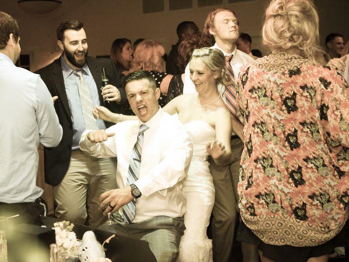 Tmx 1436301381240 Img3436 Kensington wedding dj