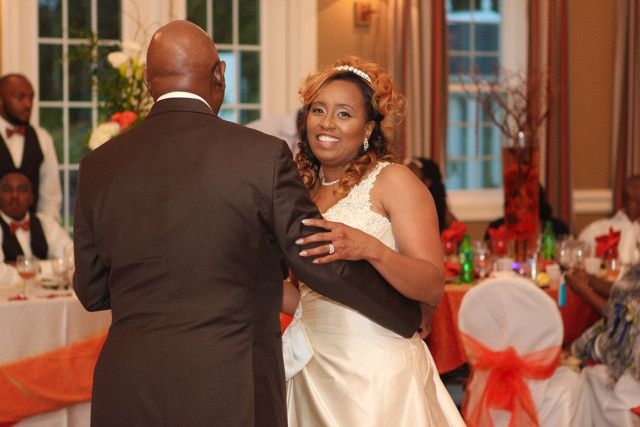Tmx 1436303321456 Img8092 Kensington wedding dj
