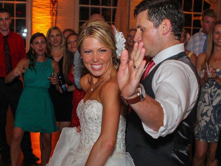 Tmx 1508433948384 Shai Warsaw Promo Shot Copy Kensington wedding dj