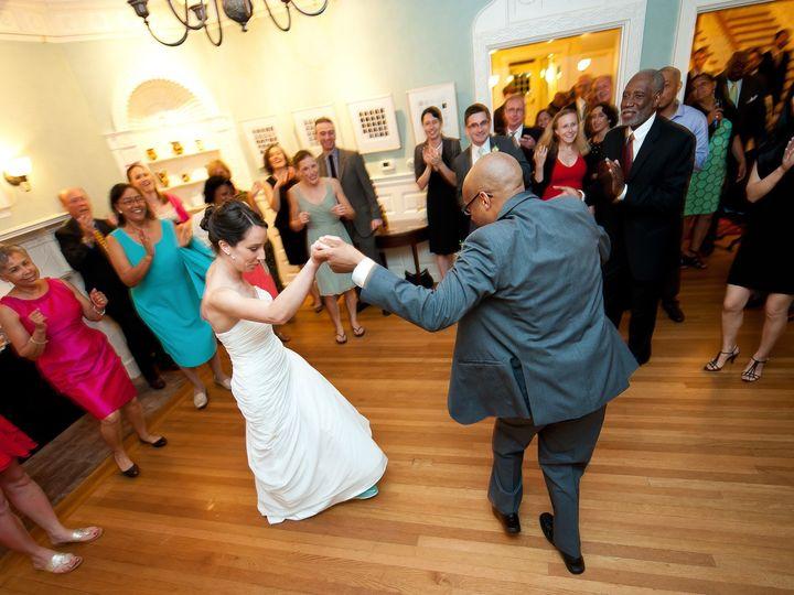 Tmx 1508434255242 Laurakeenan 1000 Copy 2 Kensington wedding dj