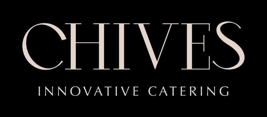 chives catering logo approved concept v1 primary light 51 135428 1572524455