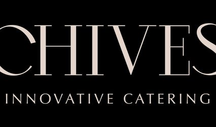 Chives Innovative Catering