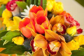 Nikkibana Floral Design