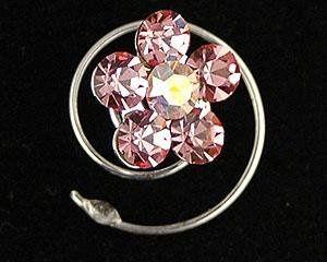 Tmx 1233361813125 Pinkhair Philadelphia wedding jewelry