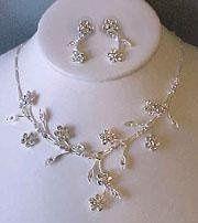 Tmx 1233361813562 Silverfantasy Philadelphia wedding jewelry
