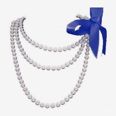Tmx 1327264162870 Blue1 Philadelphia wedding jewelry