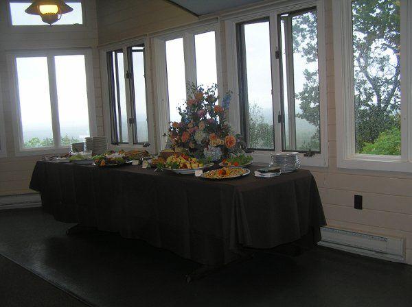 Tmx 1336065339561 Haileyspicsandkittenkirkridgewedding2010141 Bangor, PA wedding venue