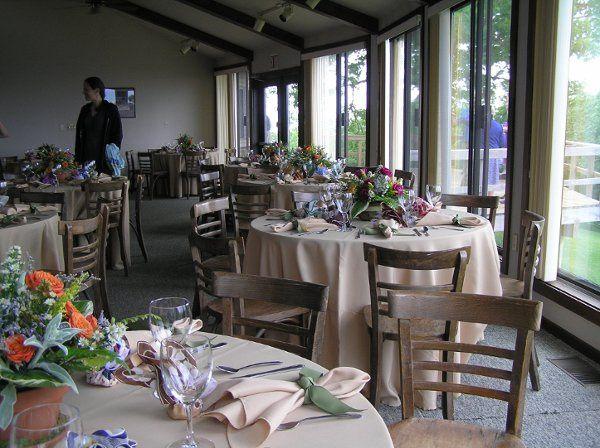 Tmx 1336065492080 Haileystalentshowk.weddingetc2010050 Bangor, PA wedding venue