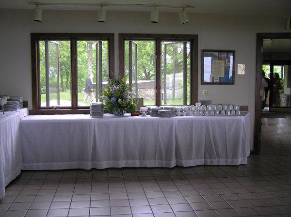Tmx 1336065572222 Haileystalentshowk.weddingetc2010051 Bangor, PA wedding venue