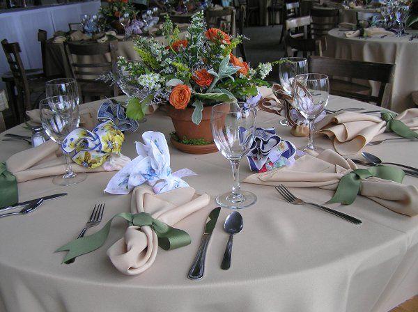 Tmx 1336065693416 Haileystalentshowk.weddingetc2010049 Bangor, PA wedding venue