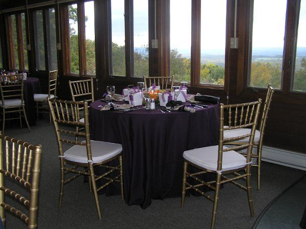 Tmx 1336066004175 KirkridgeWeddingSoccer166 Bangor, PA wedding venue