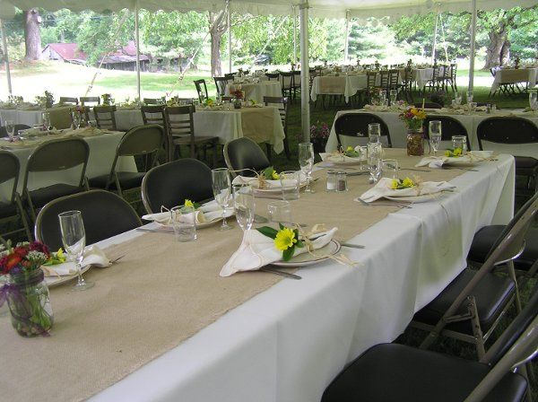 Tmx 1336066470813 WeddingandkidsandrobshomeinventoryPICS2011073 Bangor, PA wedding venue