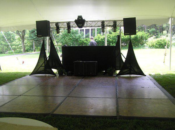 Tmx 1336066486747 WeddingandkidsandrobshomeinventoryPICS2011075 Bangor, PA wedding venue