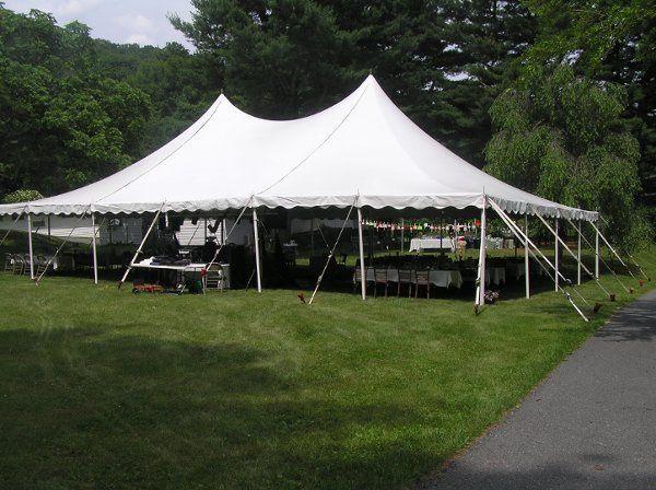 Tmx 1336066503572 WeddingandkidsandrobshomeinventoryPICS2011076 Bangor, PA wedding venue